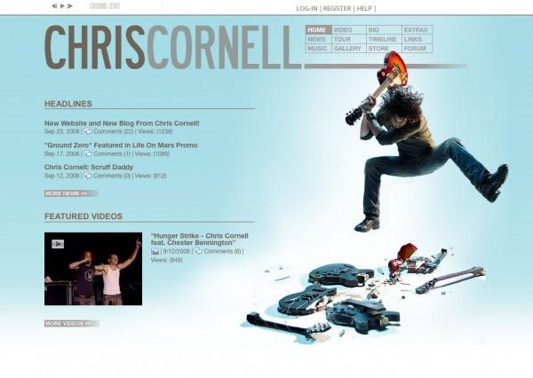 chris_cornell_1