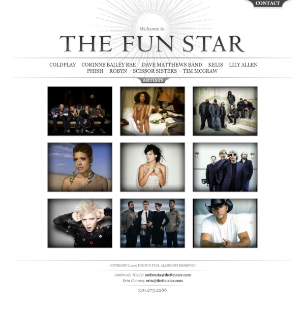 the_fun_star