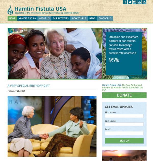 hamlin_fistula_home2