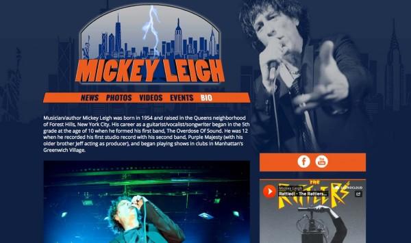 mickey-leigh-home