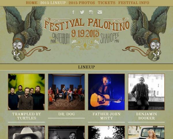 festival-palomino