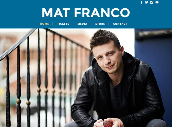 mat_franco